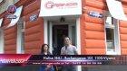 Avrupa Dolunay 7 Bölüm 11 Part Orange Cafe  Restaruant 6 Mayis Pazar 1000 1100