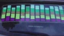 Carqualizer V11-90x25