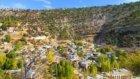 Sarıaydın Köyü