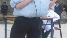 23 Nisan 2012 Doktor Bey (Yusuf Kocadağ)