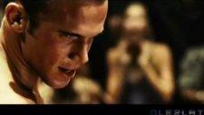 Asla Pes Etme Linkin Park