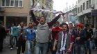 Trabzonspor Fenerbahçe maçı öncesi Vakfikebirliler