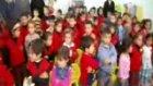 Vali Halil İşık Anaokulu Öğrencilerinin 10 Kasım E