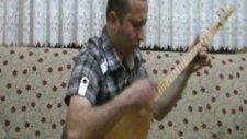 Ayhan Aydın Yoruldum Yorgunum Yeni Şelpe Enstürmantal Müzik Türkü Yeni