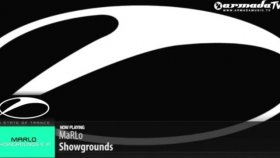 marlo - showgrounds original mix