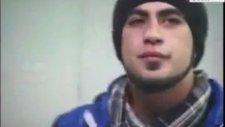 Arsız Bela Ft Esmer Maruz -Seven Ölmüş Ardından-Canlı