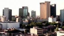 İnna Tu Si Eu (Rock The Roof Mexico City)