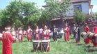 Kandıra Küçüklü Köyü 14.hıdırellez Şenliği