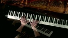Pirates of the Caribbean incredible Piano Solo of Jarrod Radnich Filmed by ThePianoGuys