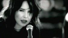 Şebnem Ferah Ben Şarkımı Söylerken (Orjinal Videoklip) 2007