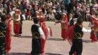 Yemliha 23 Nisan Kutlamaları