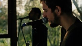 Neyse - Kırık - (Orijinal Video Klip) - (2012)