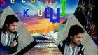 Selami Kulu Doğubeyazıt Krali 2012