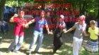 Demir Ağa Oyunu 06.05 .2012