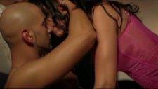 Massari - Real Love (Official Video)