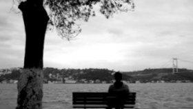 Yunus Emre Kulak - Seni Bekliyor Olacağım