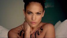 Jennifer Lopez Follow The Leader (2012 New Song Official Video)