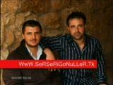 Ebru Gündeş (2008) Ölümsüz Aşklar Varda