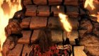 Anadolu Ateşi 3d fragmanı