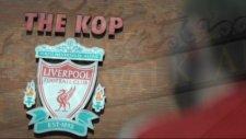 Liverpool F.C, Ramsey ile birlikte yürüyor!