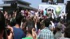 İzmir 1 Boyoz Fest Boyoz Yeme Yarışı 6 Bölüm