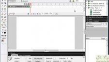 28 04 2012 www egulcu net 11a grafik ve animasyon 1