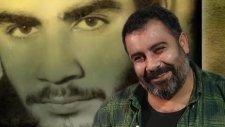 Ahmet Kaya Uçurtmam Tellere Takıldı (2010)