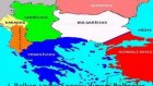 Balkan Savaşları