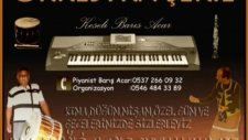 Kaptas Orkestra Şekil Keseli Barış 2012 (2)