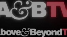 Above And Beyond #grouptherapymiami