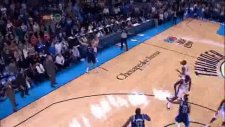 Top 10 Kevin Durant (2011 2012)