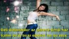 Ahmet-K ft. M-LeĞim - Aksaray ALemi 2o12