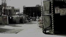 Wiz Khalifa - Work Hard Play Hard (Audio)