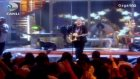 Bora Duran - Gül Senin Tenin - Beyaz Show 11 Mayıs 2012