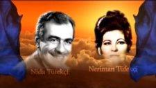 Güler Duman - Türkülerle Gömün Beni (Video Klip)