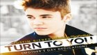Justin Bieber -Turn To You New Song 2012
