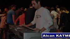 Rize Org Klavye Horon Show (Alcan Katmer)
