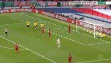 Borussia Dortmund 5-2 Bayern Munich