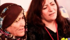 Aşık Ayten Gülçınar - ANNEM TÜRKÜSÜ
