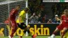 Borussia Dortmund 5 - 2 Bayern Munich