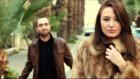 Kim - Umursamıyor (Video Klip)