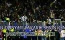 Fenerbahçe 18 Şampiyonluk klibi