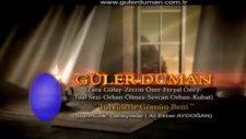 Güler Duman Türkülerle Gömün Beni (Orjinal VideoKlip) 2012