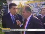 Başkan Lokman Yıldırım' In Tv 8 E Konuşması