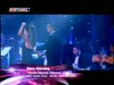 Ebru Gundes- Başarılar Diliyorum_2008