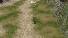 9 Zehir Kılıcı Basımı Grifon