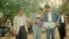 Necmi Baylan, Süleyman Aşireti, Hilvan. Mahmut Baylan Babam...