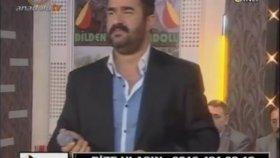Sinan Kaplan - Turnam