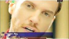 Sinan Akçıl - Fark Atıyor - (Orijinal Video Klip) - (Yeni)