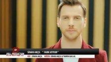 Sinan Akçıl-Fark Atıyor 2012 (Orijinal Video Klip) Yeni!!